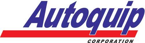 Autoquip Industrial Lift Tables