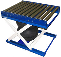 A1050 Conveyor Top