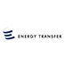 Energy Transfer Logo
