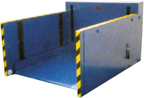 Lift Products Level Lifter
