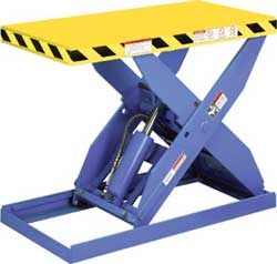 Lift products Max-Lift