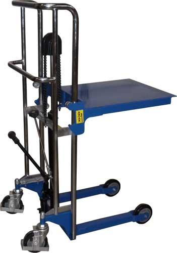 Lift Products Maxx Mini Lift Tote And Platform Lift