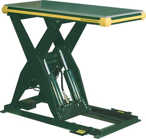 Photo southworth lift tables images photo southworth lift tables photo southworth lift tables images portable lifts for greentooth Gallery